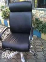 Director Executive Office Chair
