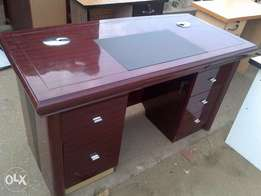 YW- Executive Office Durable Table 1.4m(New)