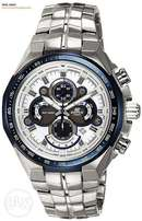 Casio Edifice Chronograph EF-554D-7AVDF