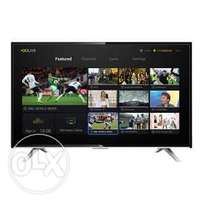 "TCL 32""smart Tv"
