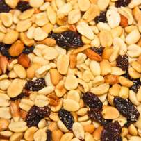 Roasted Peanuts And Popcorn Seeds For Sale Cheap Price
