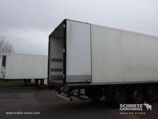 Schmitz Cargobull Semitrailer Frigo standard - 2012 - image 7