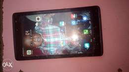 Itel_it1701 for sale