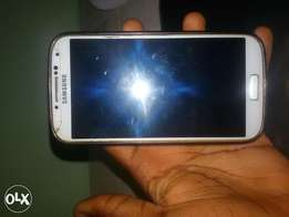 Samsung s4 for sale or swap