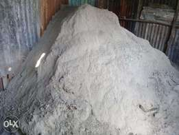 lime soil for sale
