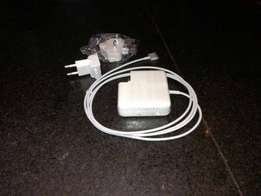 """BRAND NEW ORIGINAL APPLE 60W Magsafe 2 MacBook Pro 13"""" Charger"""