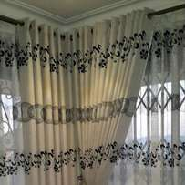 House apartments hotels etc curtains