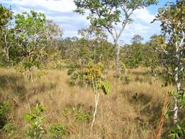 1/8acre land for sale at Isinya for Kshs 200k. title deed ready