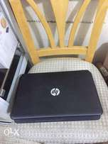 Uk used hp notebook go pc