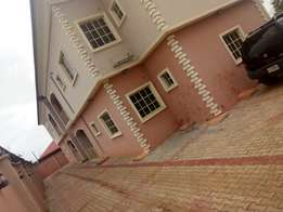 Executive lovely 3 bedroom flat all round tiles floor pop ceiling all
