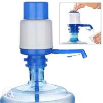 Hand Water Pump - Wholesale And Retail