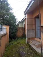 2bedroom flat for sale at NIA Qtrs by Ik shop FHA Lugbe