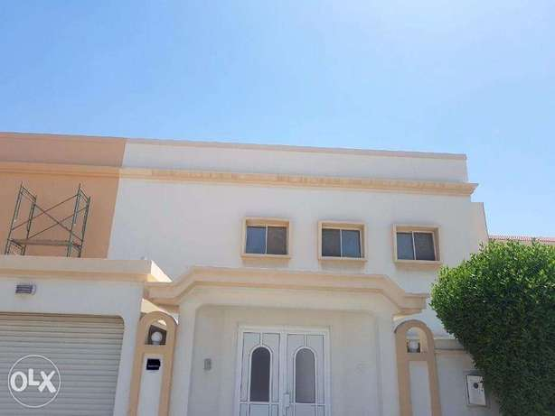 Grand Semi furnished Spacious villa at Aali (Ref No: AAM22)