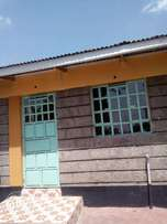 bedsitter to let in Ongata Rongai around exciting