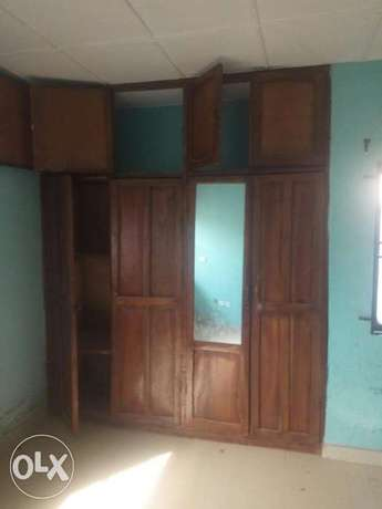 4bedroom flat for rent at olunlade Ilorin West - image 7