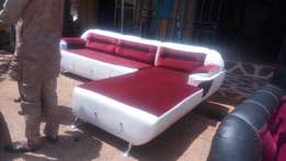 Daba Furnitures GH