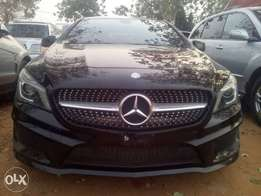 2014 Toks Cla 250 up for sale