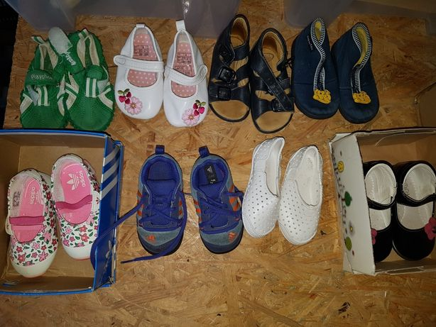 20 buciki buty emel sandały lasocki adidas pływania superfit