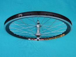 Велозапчастини Харків  купити запчастини на велосипед недорого ... a361ab9e74544
