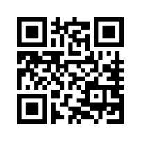 QR Code for scratch and win promo