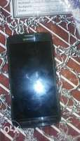 Samsung s 4 for sale