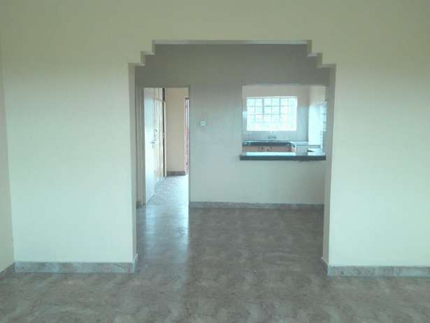 House for sale in kajiado Kajiado Town - image 6