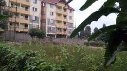 Prime plot 100 by 100 on sale Ruaka