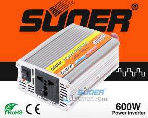 solar power invertor 600watts Roysambu - image 1