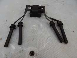 Chrysler Neon ignition coils for sale