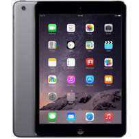 iPad Air 16gb wifi and sim 10inch black