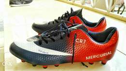 Brand New football boots