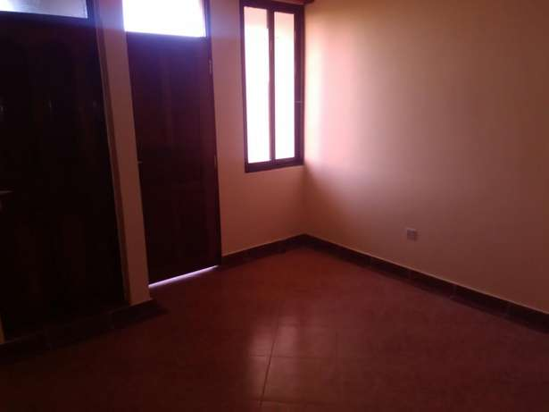 Spacious 2 bedroom to let in Nyali. Nyali - image 3
