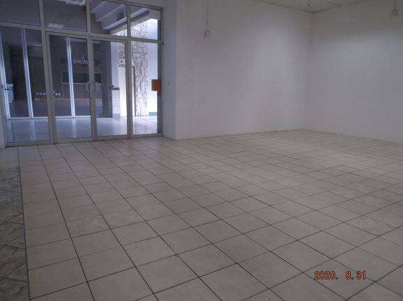 Offices Shops Commercial Space In Rustenburg Olx South Africa