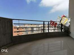 Adonis 125m2 | Luxury | Open view | Brand New | Open View |