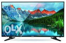Hisense 32 inch Digital led TV - Model HE32M2160HTS - Inbuilt Decoder