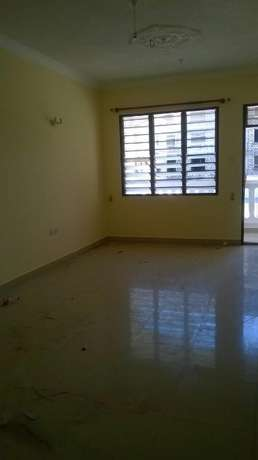 2 bedrooms for rent nyali Nyali - image 2
