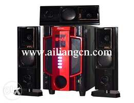 Ailiang Subwoofer