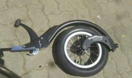 Brand new freewheel available at only R8000...