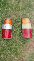 Ford bantam taillight's (rocam shape)