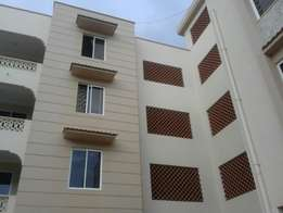 To Let - 3 Bedroom Apartment Off Links Road Nyali