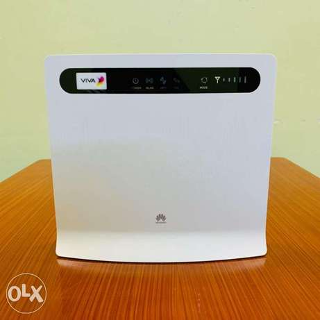 apple router unlocking services available