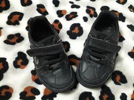 Дитяче взуття для хлопчиків і дівчаток Сарни  купити взуття для ... 3ac2e2b971478