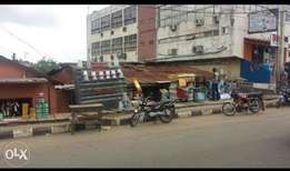 Property at Ibadan, Oyo State For Sale