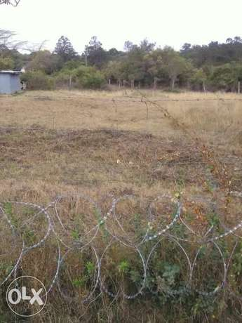 Unep,Gigiri 1/2 acre plot for sale Gigiri - image 8