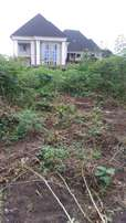 1 Plot of Land at opm Eneka rd housing estate off air port rd. ph.