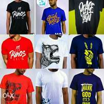 EverBlazing Wears