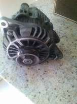 All your car parts and accessories needs contact Lerato