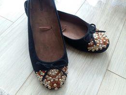 Під - Жіноче взуття - OLX.ua 525fada535ac9