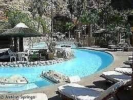 Exclusive Long Weekend Accomadation at Avalon Springs Cape Town - image 4