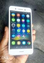 Huawei Gr3, supper clean on offer